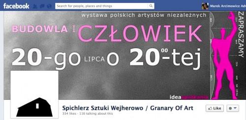 Zrzut ekranu 2013-07-19 o 15.14.20