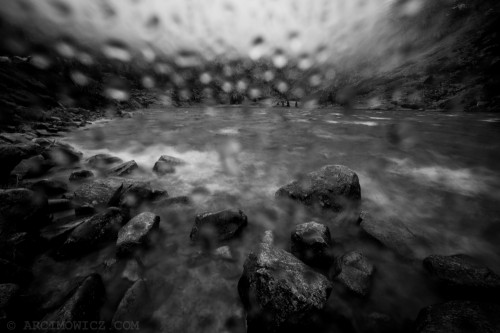 © Marek Arcimowicz